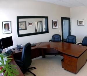 iroda belülről